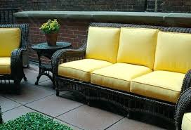 yellow patio furniture. Yellow Patio Furniture Table Umbrellas Reduce Wear And Tear By Using Outdoor  Inside N