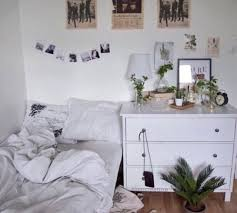 Excellent Aesthetic Room Decor Decorating friv2016 games