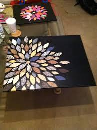 decor craft living ideas view larger