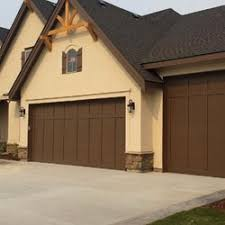 action garage doorAction Garage Door  14 Photos  14 Reviews  Garage Door Services
