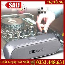 ✔️ Loa Bluetooth Bolead S7 đúng hãng - Loa nghe nhạc cao cấp, âm thanh 3  trong 1 ( Hàng Chất) n - Loa Bluetooth Nhãn hàng BOlead