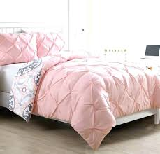home improvement jewel tone comforter sets bedding home bedspreads queen bed intended for plan