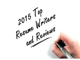 Resume Professional Writers Reviews Download Resume Professional Beauteous Resume Professional Writers Reviews