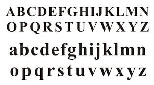 Seiring waktu pula, kumpulan contoh tandan tangan awalan huruf a,b,c,d,e,f,g,h,i,j,k,l,m,n,o,p,q,r,s,t,u,v,w,x,y,z. Alfabet Latin Wikiwand