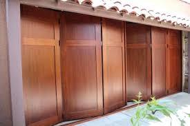 Sliding Garage Doors Medium Size Of Horizontal Sliding Garage Door