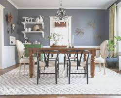 office rooms designs. Amazing Area Rugs For Dining Rooms Decoration Ideas Cheap Top At Home Design Room Designing Wonderful Office Designs D