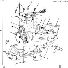 2004 Ford Ranger Fuse Box Diagram