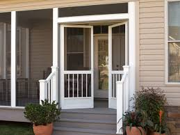 patio french doors with screens. The PCA Astragal: Best Solution For French Door Applications! Patio Doors With Screens A
