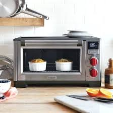 wolf countertop convection oven wolf microwave