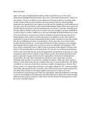 political ideology essay matt schaeffer political ideology essay  most popular documents for ps 1121
