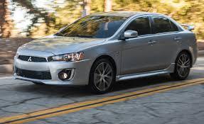 Mitsubishi Lancer Reviews - Mitsubishi Lancer Price, Photos, and ...