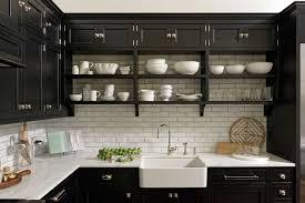 Attractive Jennifer Gilmer Kitchen U0026 Bath