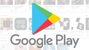 Google Play Store Update All Free Download And Android Apps