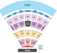 Darien Lake Performing Arts Center Darien Center Ny Seating Chart Darien Lake Performing Arts Center Tickets With No Fees At