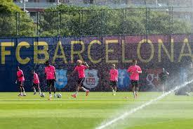 Fc Barcelona 2014 15 Depth Chart Barca Blaugranes
