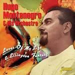 Loves of My Life & Ellington Fantasy