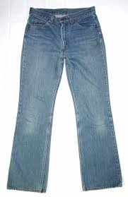 Silver Jeans Co Size Chart Silver Jeans Co Womens Size Charts Skinny Combat