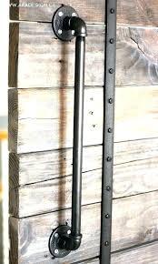 barn door pull handles rustic barn door handle barn door pull handles barn door handle sliding