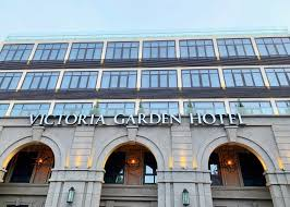 victoria garden hotel 43 5 4 updated 2019 s reviews penang george town tripadvisor