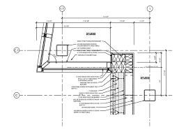 curtains technical curtain wall plan detail dwg glass s tgp offers a variety of drawings