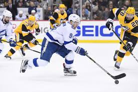 Penguins Depth Chart Tampa Bay Lightning Vs Pittsburgh Penguins Preview Can The