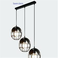 outdoor hanging chandelier by outdoor hanging chandelier battery operated