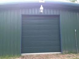 garage door repair palm springs roll up garage doors roll up garage door palm coast fl