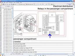 2001 volvo s40 headlight wiring diagram images volvo v70 fuse box 2001 volvo s60 fuse diagram 2001 electrical wiring