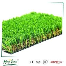 artificial grass outdoor rug landscape artificial turf grass carpet synthetic outdoor rug china indoor outdoor green