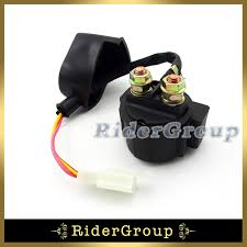 popular buggy 150cc buy cheap buggy 150cc lots from buggy starter solenoid relay for yerf dog spiderbox gx150 tomberlin crossfire 150 150r go kart dune buggy