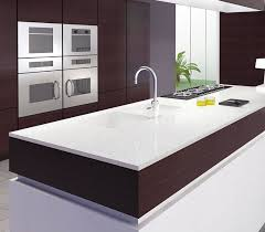 stone kitchen countertops. Deco Quartz Is A Leader In Innovation When It Comes To Kitchen Countertops, Bath Tops And More. We Have The Best Miami Countertops Stone