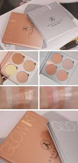 25 best Anastasia glow kit ideas on Pinterest Anastasia beverly.