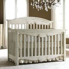 antique white baby bed home ideas collection lifestyle crib antique cream antique chic bedding babies r
