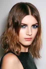 110 cortes de cabello para mujer