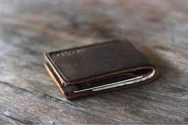 joojoobs wallets monogram options