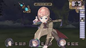 atelier rorona plus the alchemist of arland fiche rpg reviews atelier rorona plus the alchemist of arland