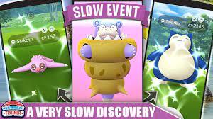 Pokemon GO: The best moveset for Snorlax