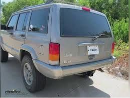 full size of 2003 jeep liberty trailer wiring harness installation diagram wiring diagram jeep trailer