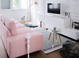 Living Room Pastel Colo  EstudoLiving Room Pastel Colors