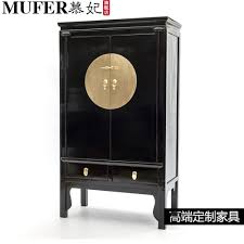 modern chinese furniture. modern fashion new chinese style antique furniture wardrobe cabinet to do the old wood