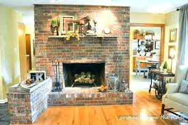 wood wall fireplace wood wall fireplace brick wall fireplace ideas exposed brick wall fireplace design plus