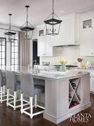 lantern pendant light over island extravagant kitchen lanterns design interior 32