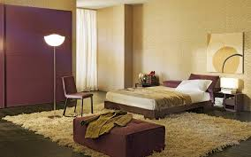 beautiful bedroom design. Nice Bedroom Designs || Create The Most Beautiful Room With Our Help! Design