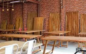 indian furniture s in dubai uae
