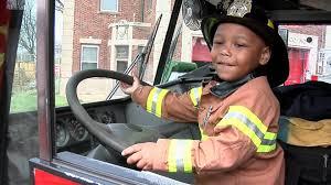 tyren the fireman tyren the fireman