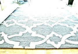jc penny rugs kitchen rugs area rugs area rugs area rugs large size of living area