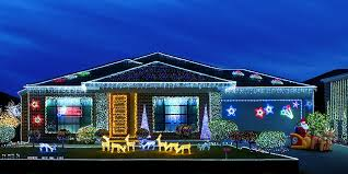 home lighting decoration. how to add outdoor christmas decorations your home lighting decoration