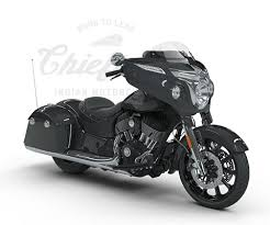 motorcycle. indian® chieftain® motorcycle