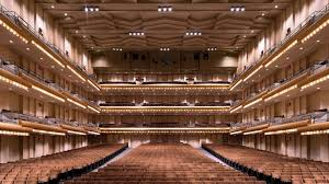 Stylish David Geffen Hall Seating Chart Seating Chart