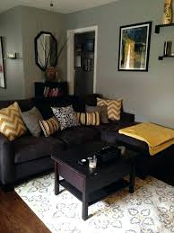 brown and black living room ideas. Brown Cream And White Living Room Black . Ideas I